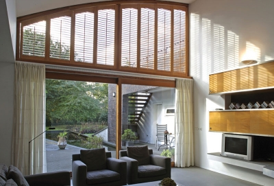 custom plantation shutters Hull