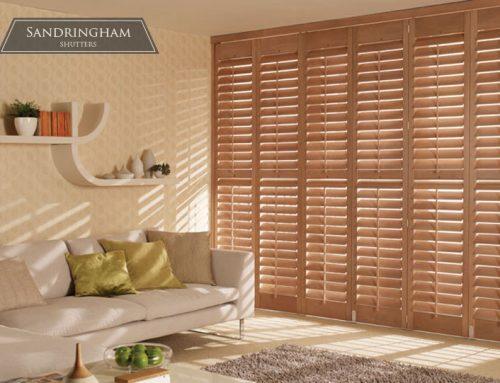 Sandringham retailer
