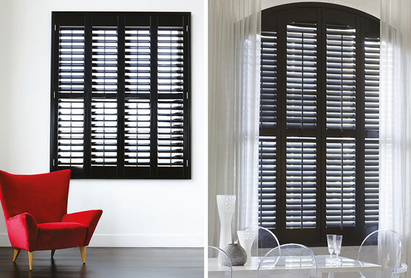 santa fe interior shutters Hull Yorkshire