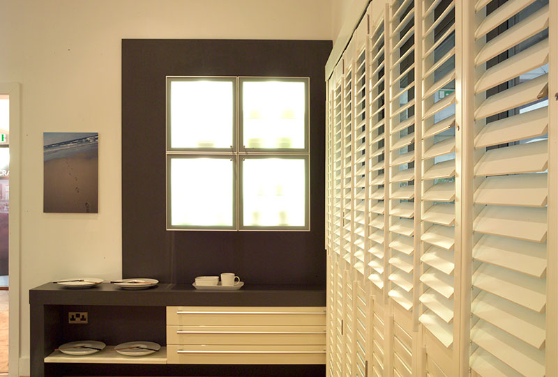 best Hull plantation Shutter store